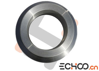 40Cr Excavator Wear Parts , Excavator Bucket Pins And Bushings 80X110X100mm